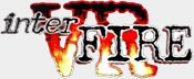 interFIRE.org Logo